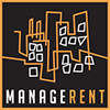 ManageRent logo