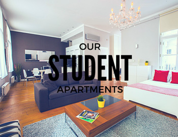 Student Apartments