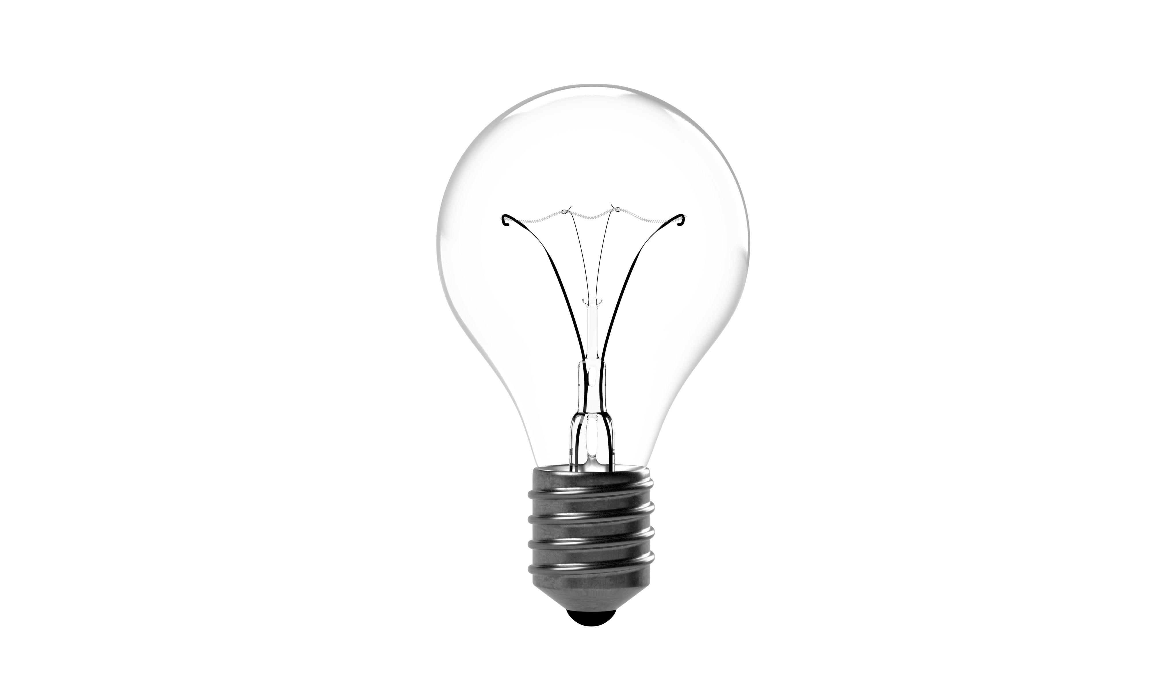 """""""Örökségünk az innováció"""" – Hazatér a Tungsram"""
