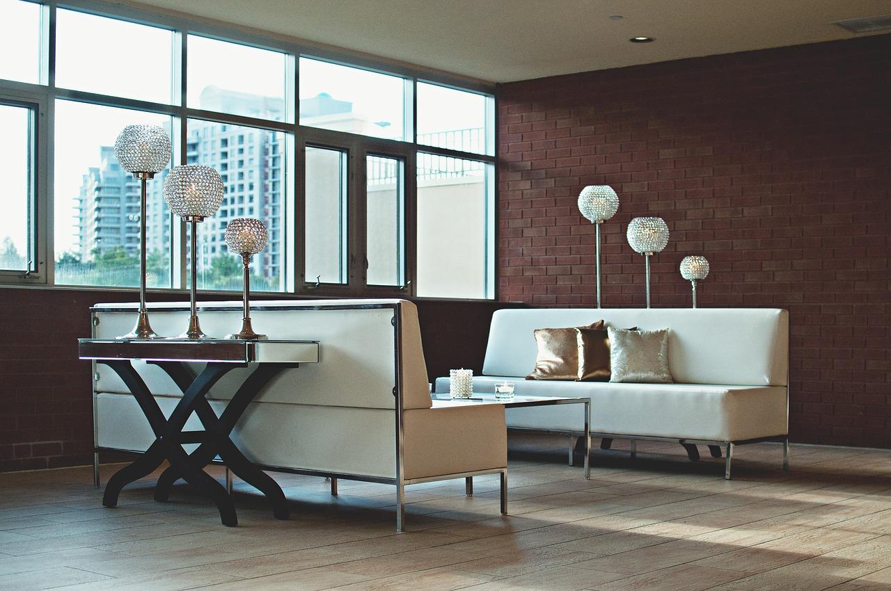 Drágák az új lakások - Már 1 millió forint feletti négyzetméterárakkal is találkozhatunk!