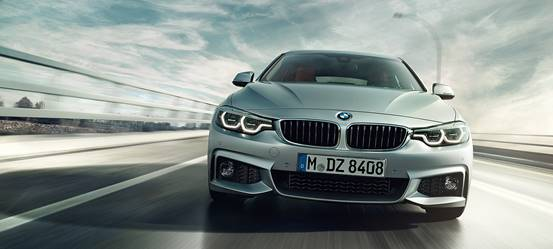 BMW Could Be Coming to Hungary As Well