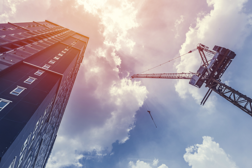Budapest Real Estate Market News | Tower International