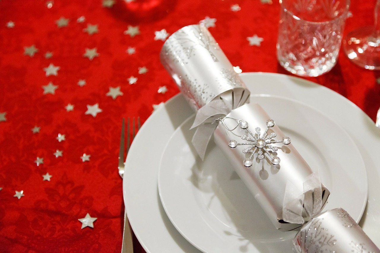 christmas_cracker_uk