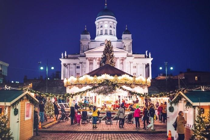 christmas_in_helsinki
