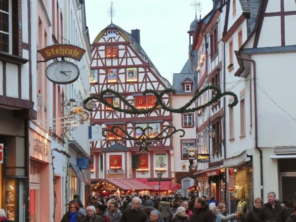 christmas_in_luxembourg