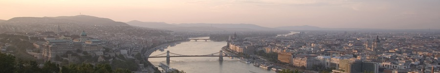 growing_numbers_budapest_panorama_900x151_1