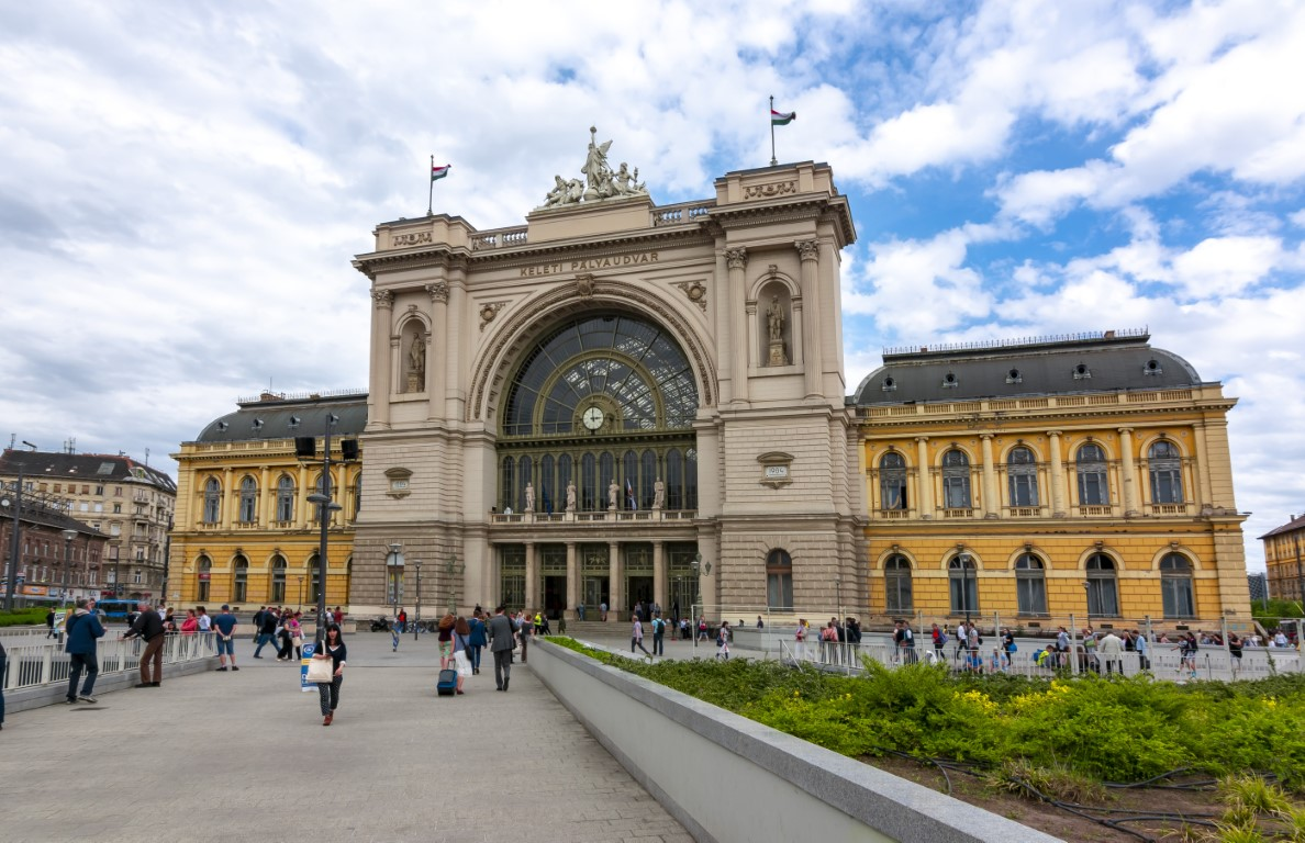 keleti_palyaudvar_-_budapest