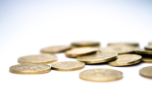 money-gold-coins-real_estate_custom