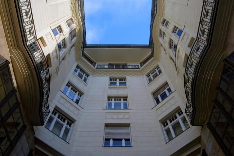 sale_apartment