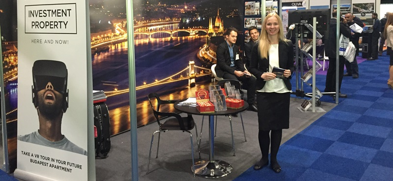 tower-stand-london_800x370